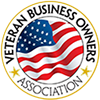 Veteran Business Owners Association